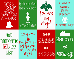 free printable gift tags diying to be domestic