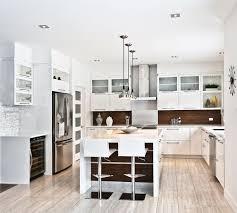 armoire cuisine rona rona comptoir de cuisine excellent comptoir de cuisine rona rona