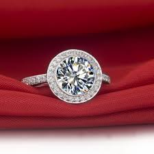 clearance wedding rings wedding rings jewelry clearance engagement rings 200