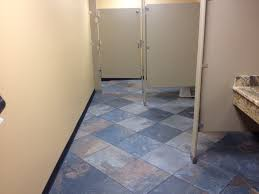 commercial bathroom remodel local gulfport church commercial