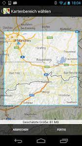 Google De Maps Tipps U0026 Tricks Zu Google Maps Android User