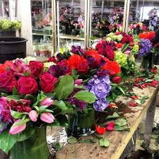 boston flowers facts about boston florists that make them special