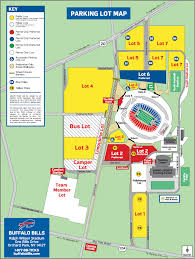 Arizona Stadium Map by Guide Crucial Info You Need To Know About The One Direction