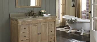 studio 41 cabinets chicago rustic chic by fairmont designs rustic bathroom chicago by
