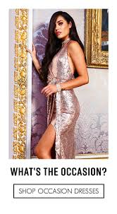 womens clothing u0026 party dresses online clothes shopping pink
