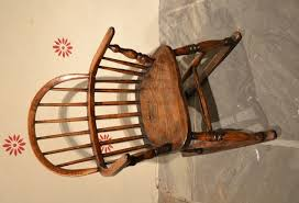Antique English Windsor Chairs Antique Windsor Rocking Chair Design Home U0026 Interior Design