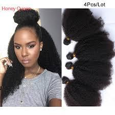 6a bohemian virgin hair 4 pcs 55gram unprocessed bohemian curly