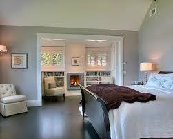 Sitting Area Ideas Amazing Master Bedroom With Sitting Area 17 Best Ideas About