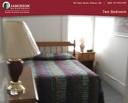 Two Bedroom Apartment Boston Furnished Apartments Boston Two Bedroom Apartment 79 Montvale