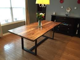 beautiful maple dining room table 73 for cheap dining table sets