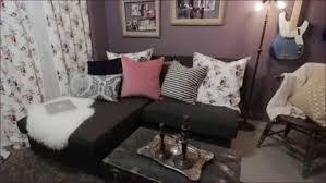 bedroom magnificent bedroom room decor interior design