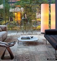 hotel amsterdam design 108 best designer piero lissoni images on hotel