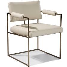 milo baughman u201cdesign classic u201d dining chair cabana home