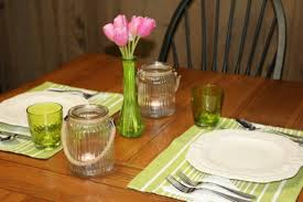 super simple spring dinner recipe momtrends