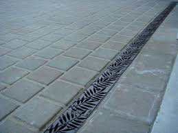 41 best sadevesiritilät decorative drain grates images on