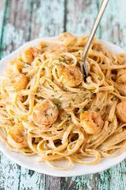 Pasta Recipes Best 25 Easy Pasta Recipes Ideas On Pinterest Pasta Meals