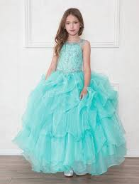 flower dresses cheap flower dresses girls formal