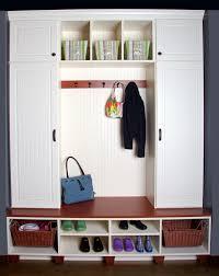 unusual design ideas mudroom closet manificent decoration best 25
