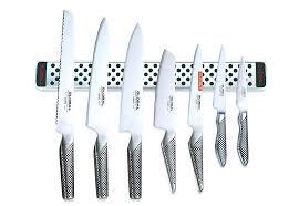 knifes global chefs 4pc knife set global ikasu knife set review
