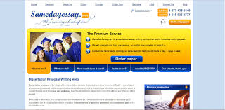 writing a proposal for a research paper custom dissertation proposal writing website online where to buy can u write my research paper pepsiquincy com buy cheap college essays online flowlosangeles com custom