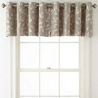 Window Curtains Jcpenney Discount Window Treatments Clearance Curtains Jcpenney