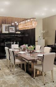 Kitchen With Dining Room Designs by 948 Best Dining Rooms Images On Pinterest Dining Room Dining
