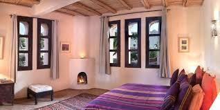 chambre d hote au maroc maroc les maisons d hôtes font bloc contre la concurrence airbnb