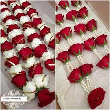 Indian Wedding Garland Price Garlands Flower Decor Pinterest Garlands Decoration And