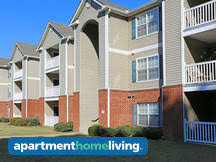 low income birmingham apartments for rent birmingham al