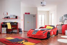 Car Bedroom Ideas Best Cars Bedroom Furniture Photos Dallasgainfo Com