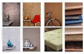 floor decor and more island wallpaper wall coverings floor décor design