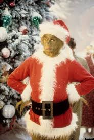 167 best christmas movies images on pinterest christmas movies