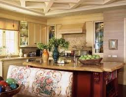 italian kitchen island kitchen popular home and decor kitchen island breathtaking home
