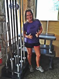 How Much Does A Bench Bar Weigh Crossfit Ladies Does Bar Size Matter Experiences Over Things