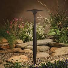 commercial landscape lighting kits low voltage deck lighting led