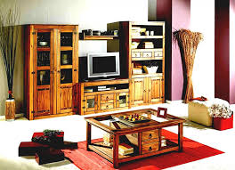 Living Room Cupboard Furniture Design Living Room Cupboard Designs Wooden Cabinet For Design Small Tv