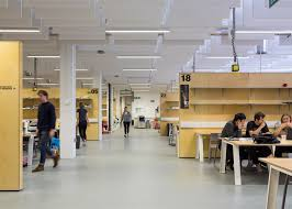 Degree In Interior Design And Architecture by Top 10 Architecture Schools In Europe Arch2o Com