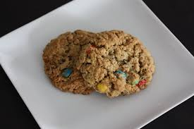 monster cookies everyday home cook