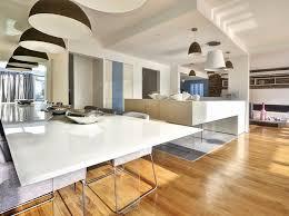 cuisine de luxe moderne cuisine mobel martin lovely stunning cuisine de luxe moderne gallery