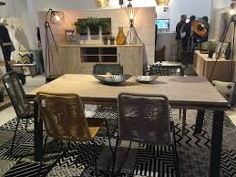 Setting Dining Room Table Ideas Table Design And Table Ideas
