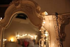 awesome bedroom fairy lights on bedroom fairy light ideas from