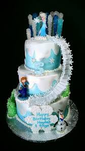 frozen birthday cake birthday cake ideas disney frozen birthday cake ideas me
