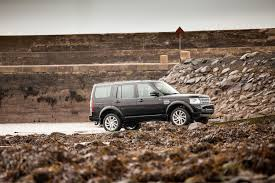 2004 land rover discovery off road discovering the beauty of co down in the versatile land rover