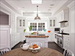 kitchen island with bar seating kitchen kitchen island kitchen island bar kitchen island ideas