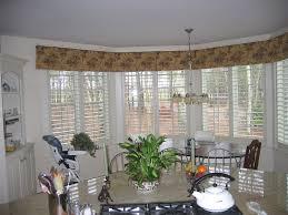 Valances For Kitchen Bay Window Custom Window Products Photo Keywords Valance