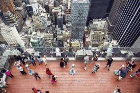 top of the rock the best view in nyc 2017 tickets info