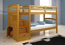 Solid Wood Bunk Beds Uk Bunk Beds Solid Wood Bunk Beds Uk Beautiful Bunk Beds For