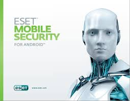 mobile security antivirus for android eset mobile security blue whale seo