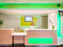 chambre d hote evreux hotel in evreux ibis budget evreux centre