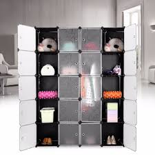 compare prices on storage closet shelving online shopping buy low